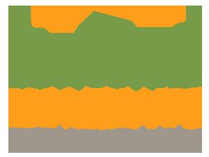 miesbacherHolzhaus_Logo_Print_Sonderfarbe